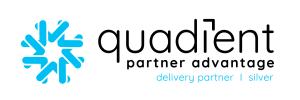 Quadient Delivery Partner
